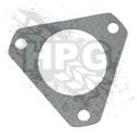 GASKET, INJECTION PUMP