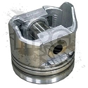 PISTON, ENGINE (STANDARD) [6.5L]