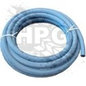HOSE, FLEXIBLE (HEATER) [5/8 X 25 FEET]