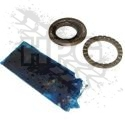 PARTS KIT, STEERING GEAR (UPPER THRUST BEARING)