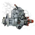 PUMP, FUEL INJECTION (MECHANICAL) [NEW]