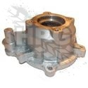 RETAINER, TRANSFER CASE (REAR) [H1]