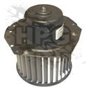 BLOWER MOTOR, HVAC (MAIN)