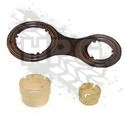 GASKET, A/C (EXPANSION VALVE TO SEALING PLATE)