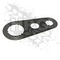 GASKET, A/C (BLOCK TO EXPANSION)