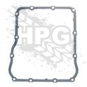 GASKET, TRANSMISSION PAN [ALLISON]