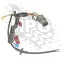 WIRE HARNESS, TRANSMISSION (INTERNAL) ~