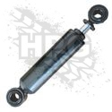 SHOCK ABSORBER (FRONT) {12.1 GVW}