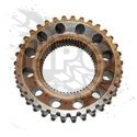SPROCKET, TRANSFER CASE (DRIVE) [12 HOLES]
