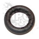 SEAL, O-RING (OIL TUBE) ~