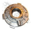 PUMP, ROTARY (TRANSFER CASE)