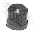 PLUG, ACCESS HOLE (TRANSFER CASE)