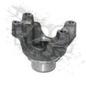YOKE, TRANSFER CASE