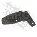 HINGE, DOOR (RH) *BLACK*
