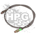 HOSE, CTIS (GREEN LABEL)