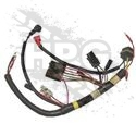 WIRE HARNESS, CTIS (EXTERIOR)