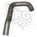 HOSE, RADIATOR (UPPER PIPE TO THERMOSTAT HOUSING)