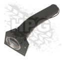 PIPE, FUEL FILLER (AUX)