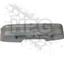 HANDLE, DOOR (FRONT) {LH/RH} *GRAY*