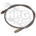 HOSE, CTIS (PURPLE LABEL)