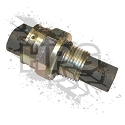 SENSOR, SPEED (TRANSFER CASE)