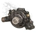 WATER PUMP, ENGINE COOLANT (HIGH OUTPUT) [2004]