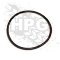 SEAL, O-RING (OIL FILTER ADAPTER) {LARGE}