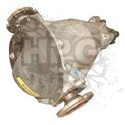 AXLE ASSEMBLY, REAR (12.1 GVW) [3.08] (REMAN)
