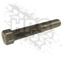 BOLT, HEX HEAD [M10-1.5 X 60MM]
