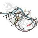 WIRE HARNESS, ENGINE (MAIN)