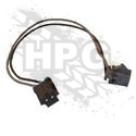 WIRE HARNESS, JUMPER (FUEL TANK) {AUX}