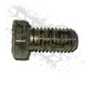 BOLT, HEX HEAD [1/2-13 X 1.00]