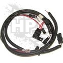 WIRE HARNESS, HVAC (ENGINE COMPARTMENT)
