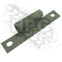 HINGE, BODY {FRONT OR REAR} [HMMWV]