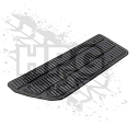 PAD, ACCELERATOR PEDAL (TURBO H1)