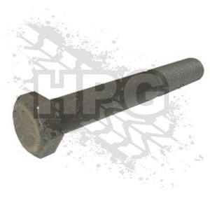 BOLT, HEX HEAD [1/2-13 X 3.50]