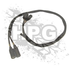 WIRE HARNESS, JUMPER (FUEL TANK)