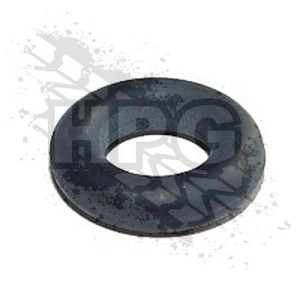 SEAL, O-RING (FUEL ACCESS PLATE)