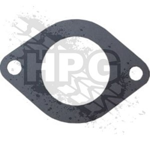 GASKET, THERMOSTAT (2 BOLT)