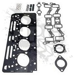KIT, GASKET SET (CYLINDER HEAD) ~