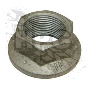 NUT, YOKE (TRANSFER CASE)