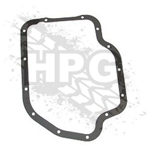 GASKET, TRANSMISSION PAN [3 SPEED]