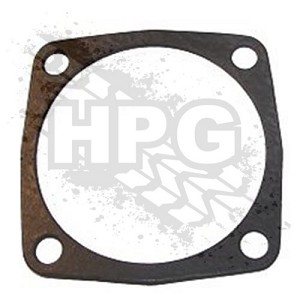 GASKET, GOVERNOR COVER