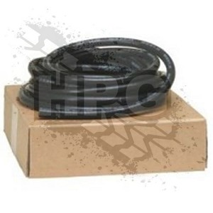 HOSE, FLEXIBLE (TRANSMISSION) [25 FEET]