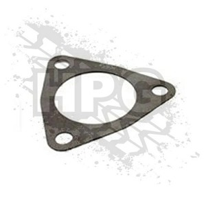 GASKET, THERMOSTAT (3 BOLT)