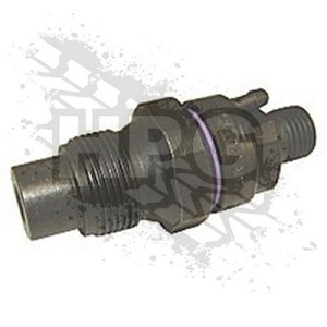INJECTOR, FUEL (NON-TURBO) *PURPLE COLLAR*