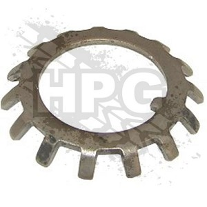 WASHER, GEARED HUB (SPINDLE) [HUMVEE]